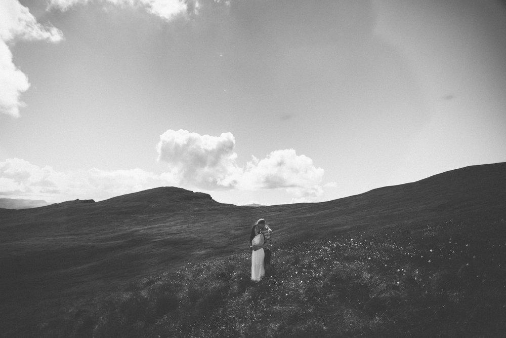 Fotograf Lillian Nordbø_hanne+thomas_elopement-22.jpg