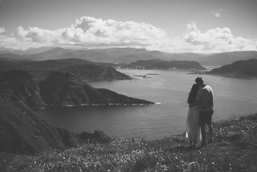 Fotograf Lillian Nordbø_hanne+thomas_elopement-24.jpg
