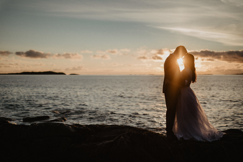 Fotograf Lillian Nordbø_hanne+thomas_elopement-56.jpg