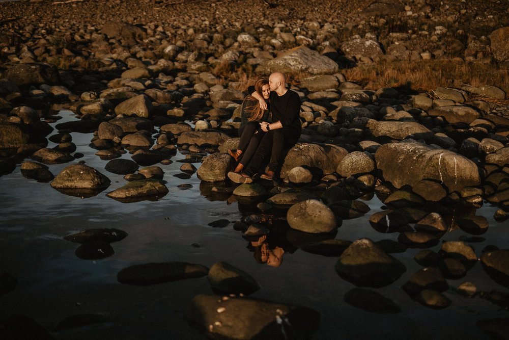 Fotograf Lillian Nordbø_jannicke+johnny-1.jpg