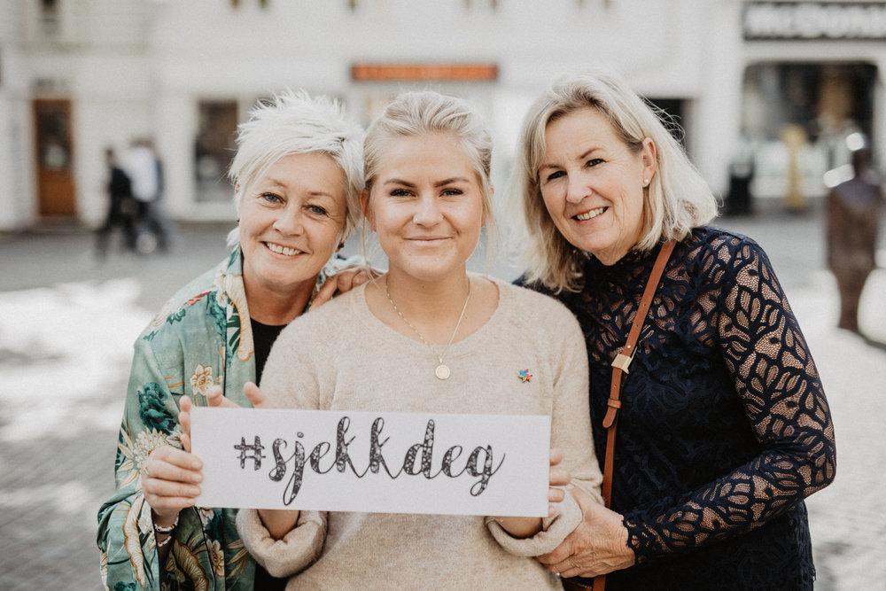 Fotograf Lillian Nordbø_kreftforeningen-15.jpg