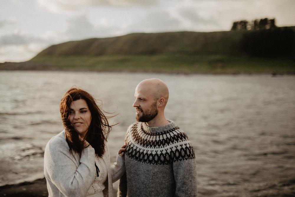 Fotograf Lillian Nordbø_marie+tor kvammen-5.jpg