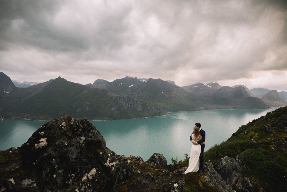 Fotograf Lillian Nordbø_lovise+torgeir-10.jpg