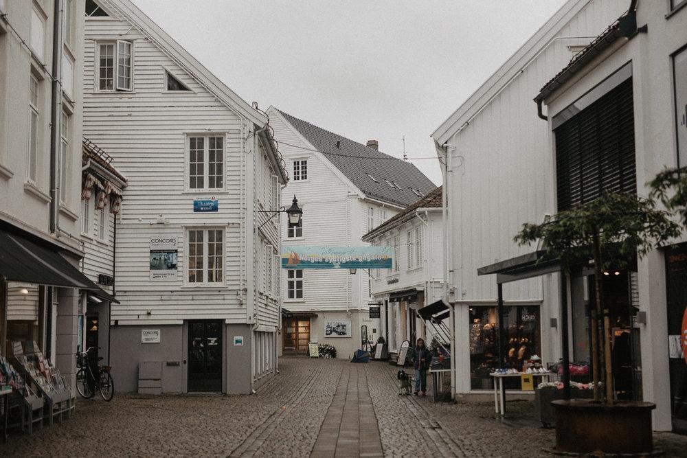 Fotograf Lillian Nordbø_linamarie+torhåkon-1.jpg