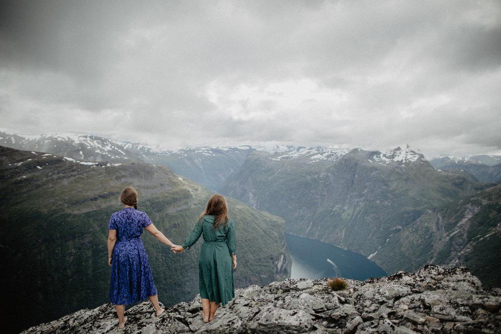 Fotograf Lillian Nordbø_Årdalsturen-40.jpg