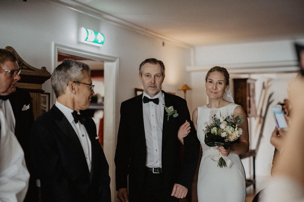 Fotograf Lillian Nordbø_evacecilie+erik-33.jpg