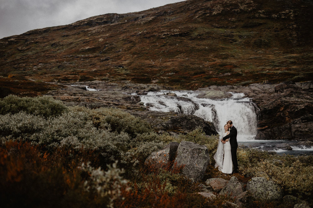Fotograf Lillian Nordbø_evacecilie+erik-81.jpg