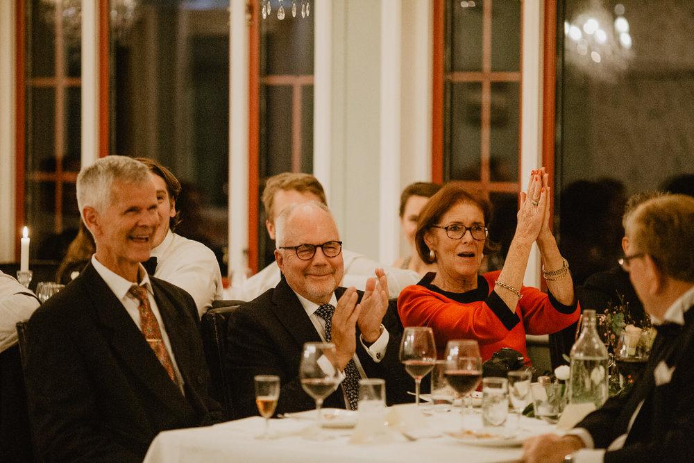 Fotograf Lillian Nordbø_evacecilie+erik-180.jpg