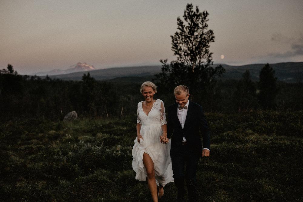 Fotograf Lillian Nordbø_andrea+magn-1.jpg