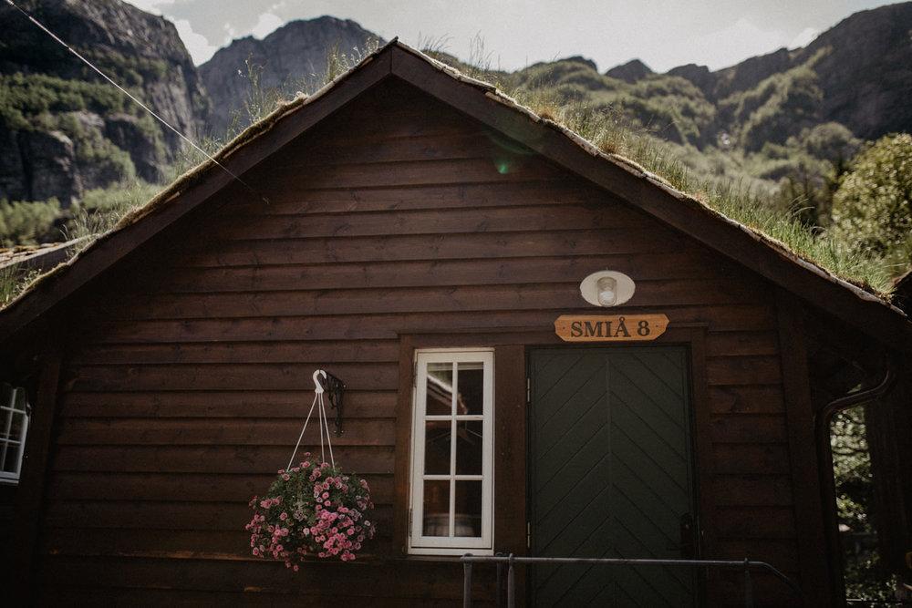 Fotograf Lillian Nordbø_Jannicke+Johnny-24.jpg