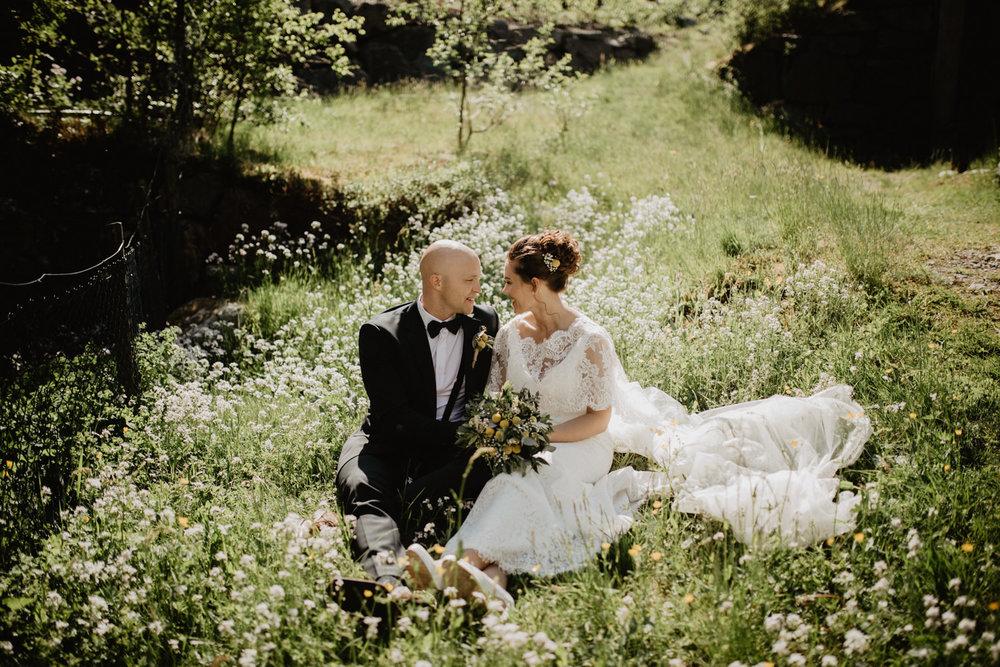 Fotograf Lillian Nordbø_Jannicke+Johnny-73.jpg