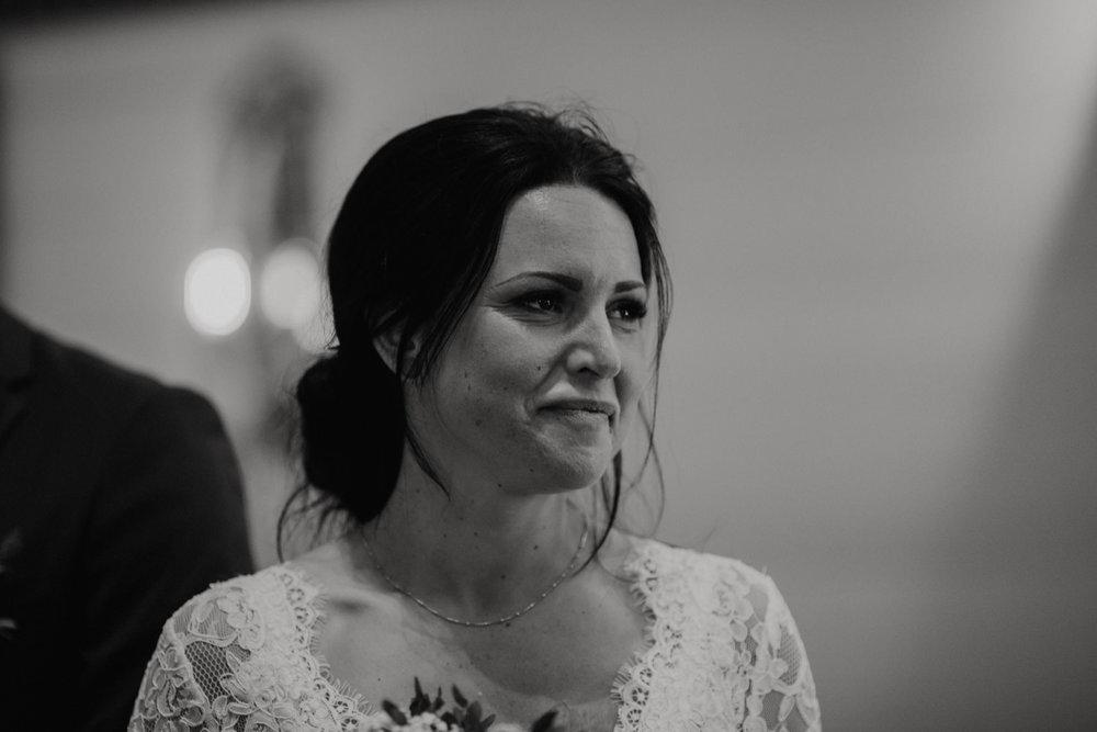 Fotograf Lillian Nordbø_katrine+ane-22.jpg