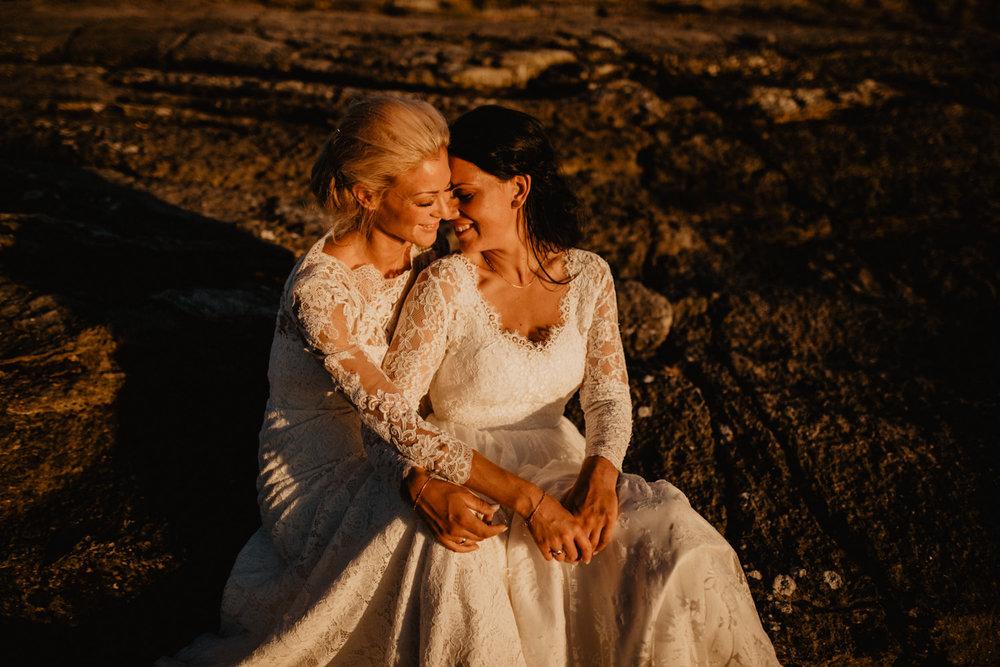 Fotograf Lillian Nordbø_katrine+ane-138.jpg