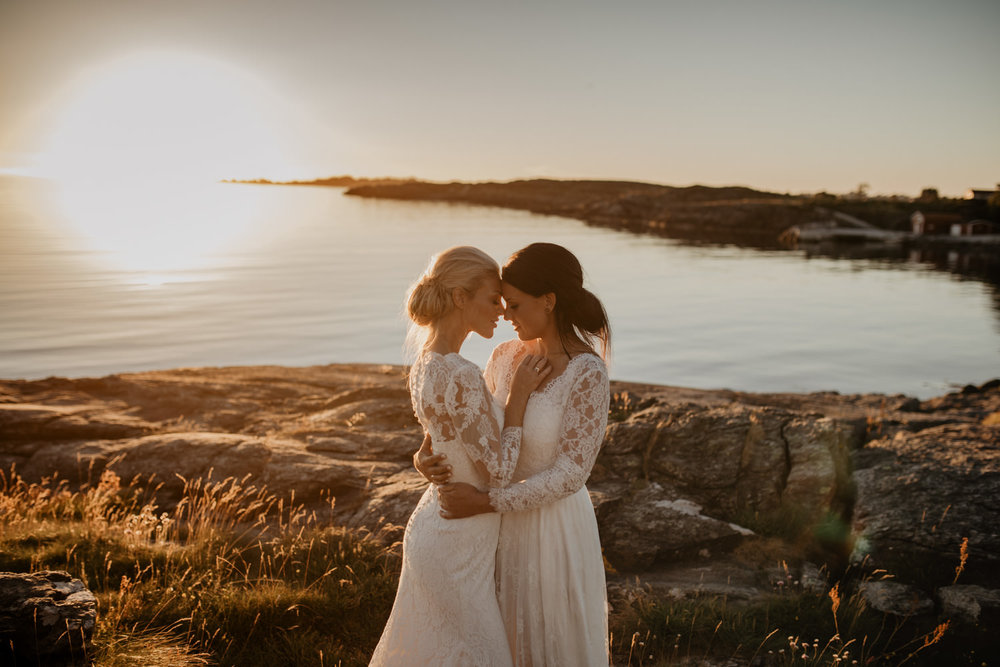 Fotograf Lillian Nordbø_katrine+ane-140.jpg