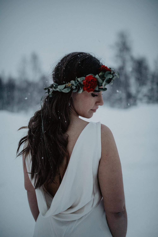 Fotograf Lillian Nordbø_senja_shoot-68.jpg