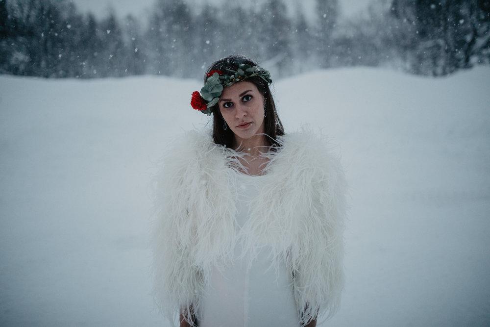 Fotograf Lillian Nordbø_senja_shoot-72.jpg
