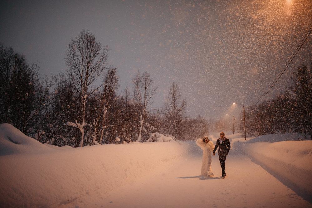 Fotograf Lillian Nordbø_senja_shoot-94.jpg