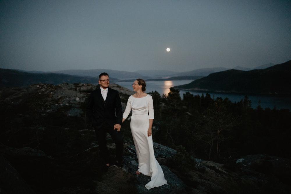 Fotograf Lillian Nordbø_silje+johan-18.jpg