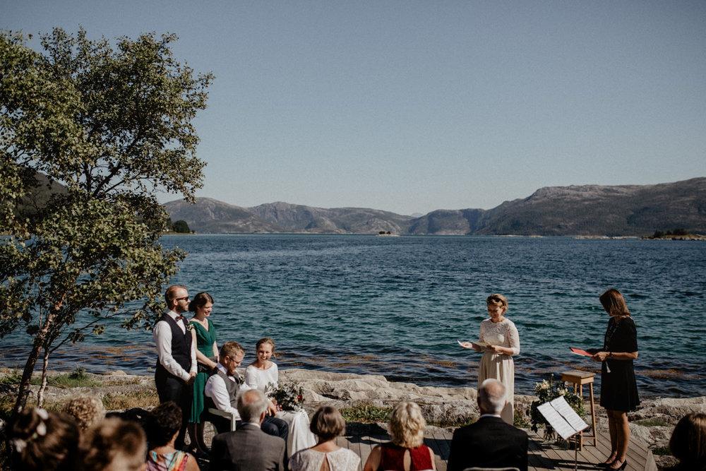 Fotograf Lillian Nordbø_silje+johan-58.jpg