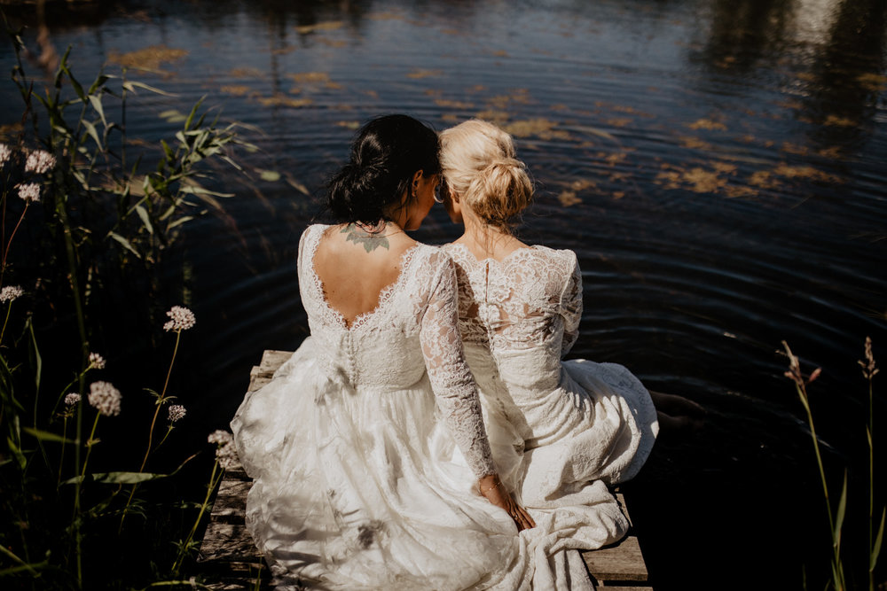 Fotograf Lillian Nordbø_katrine+ane-73.jpg