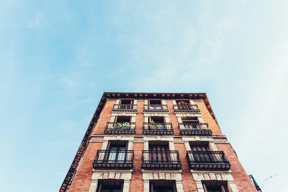 Madrid-4520.jpg