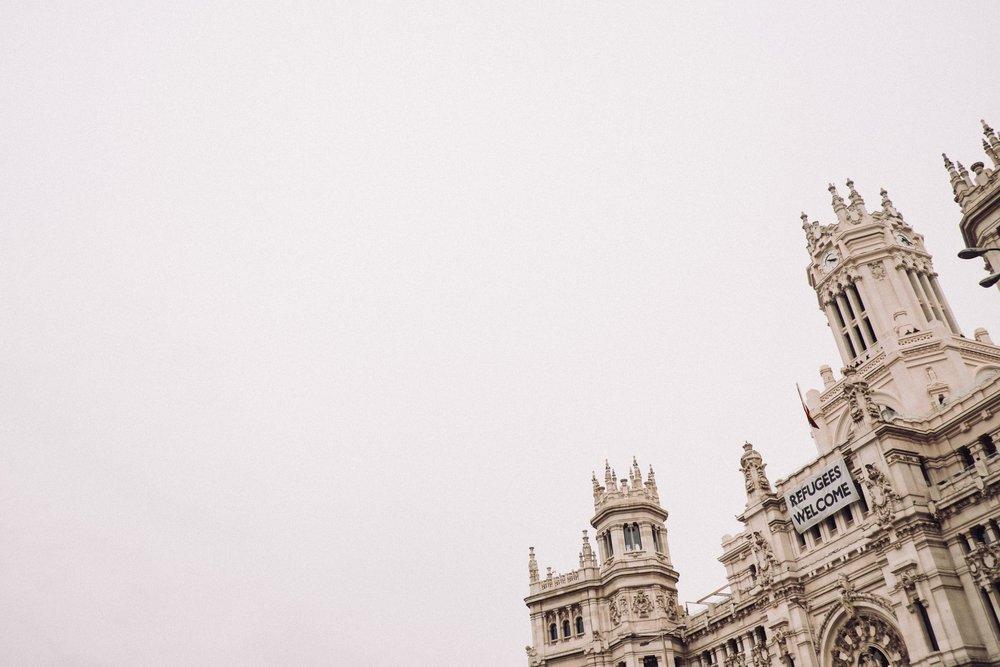 Madrid-4794.jpg