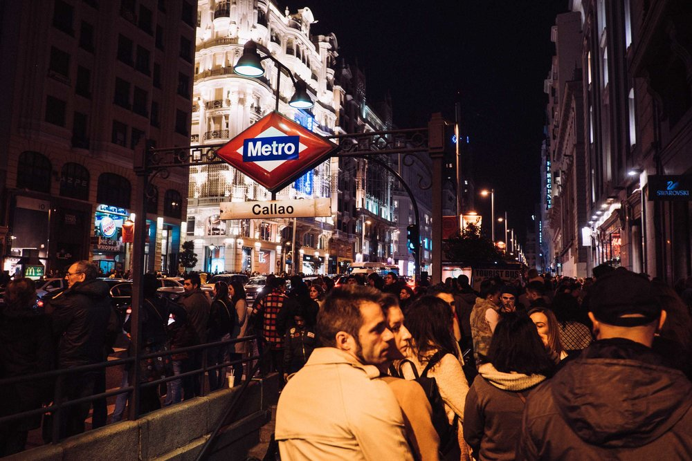 Madrid-4810.jpg