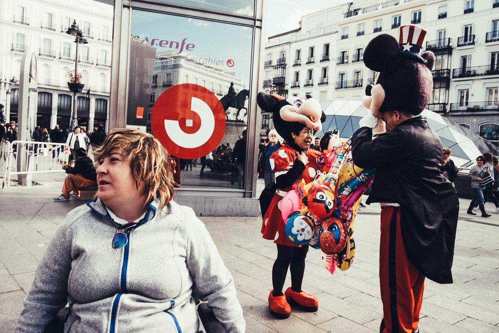 Madrid-4881.jpg