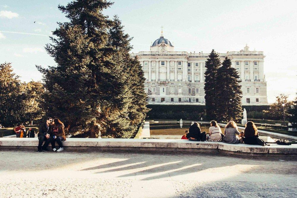 Madrid-4948.jpg