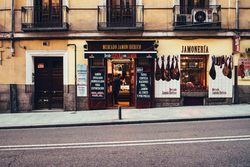 Madrid-5061.jpg