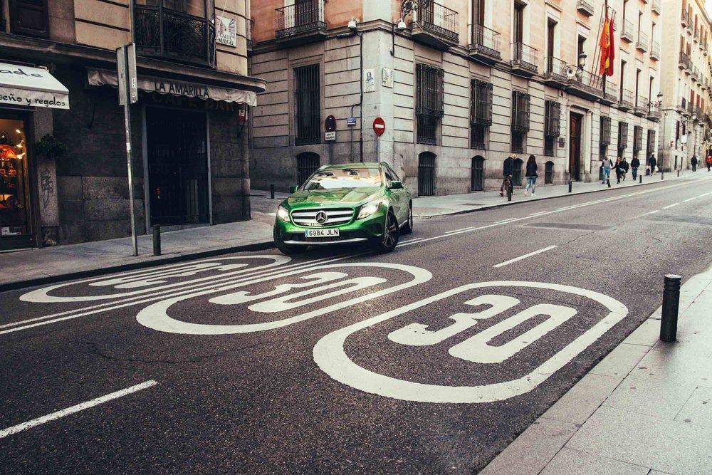 Madrid-5065-2.jpg
