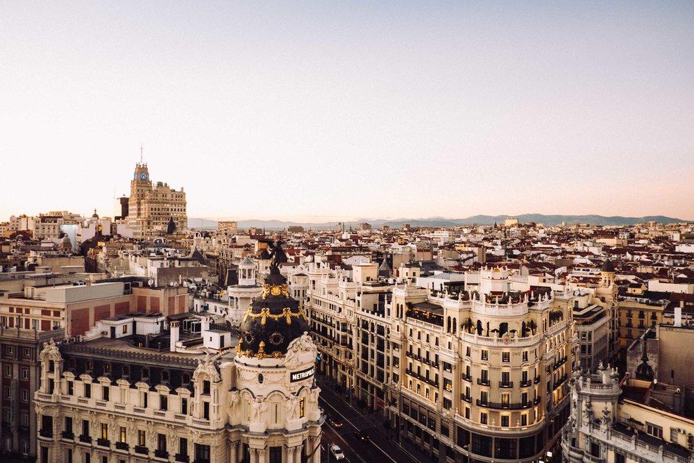 Madrid-5095.jpg