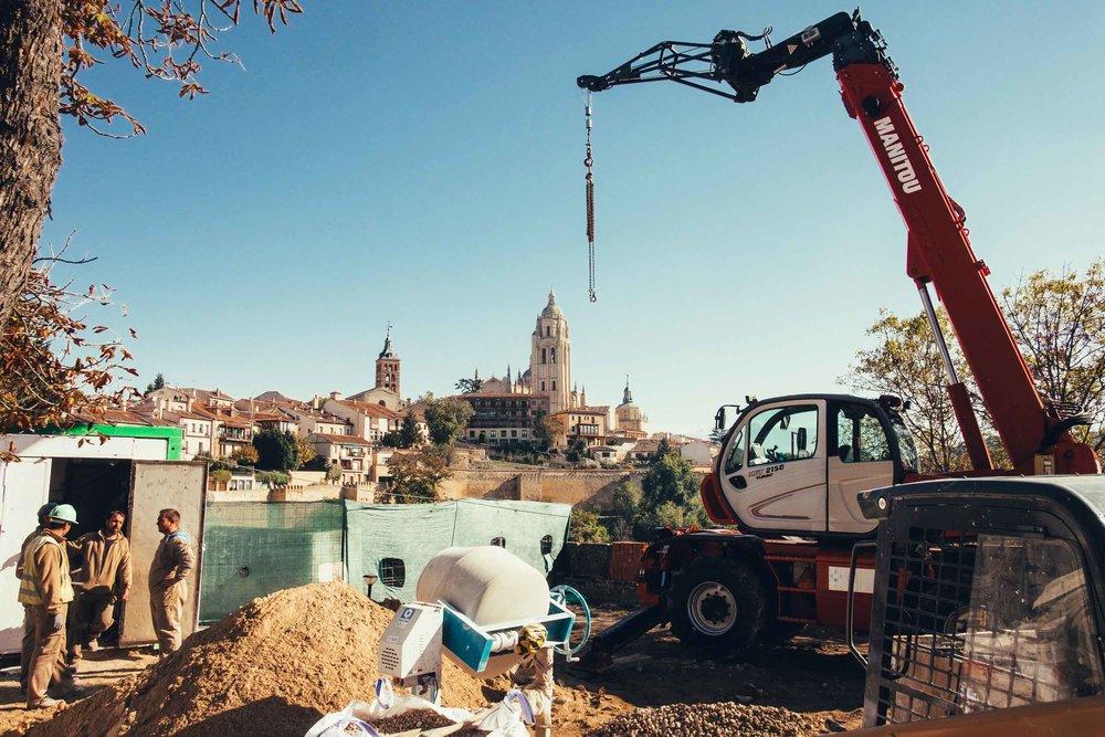Madrid-5284.jpg