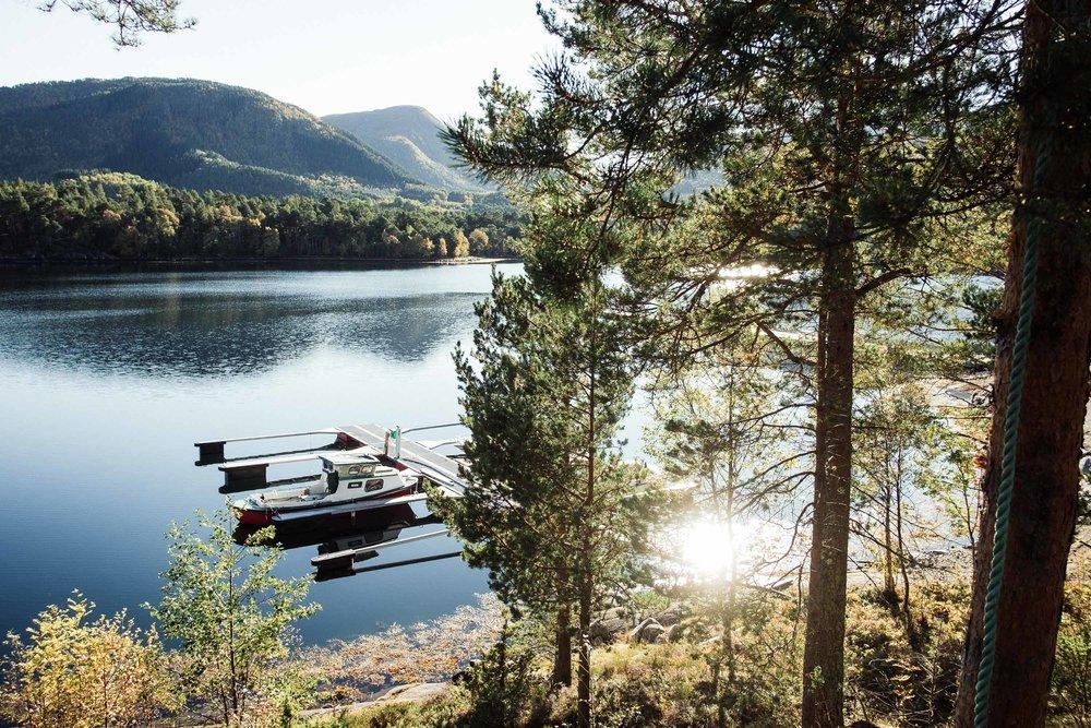 Norway_MaxHartmann-4998.jpg