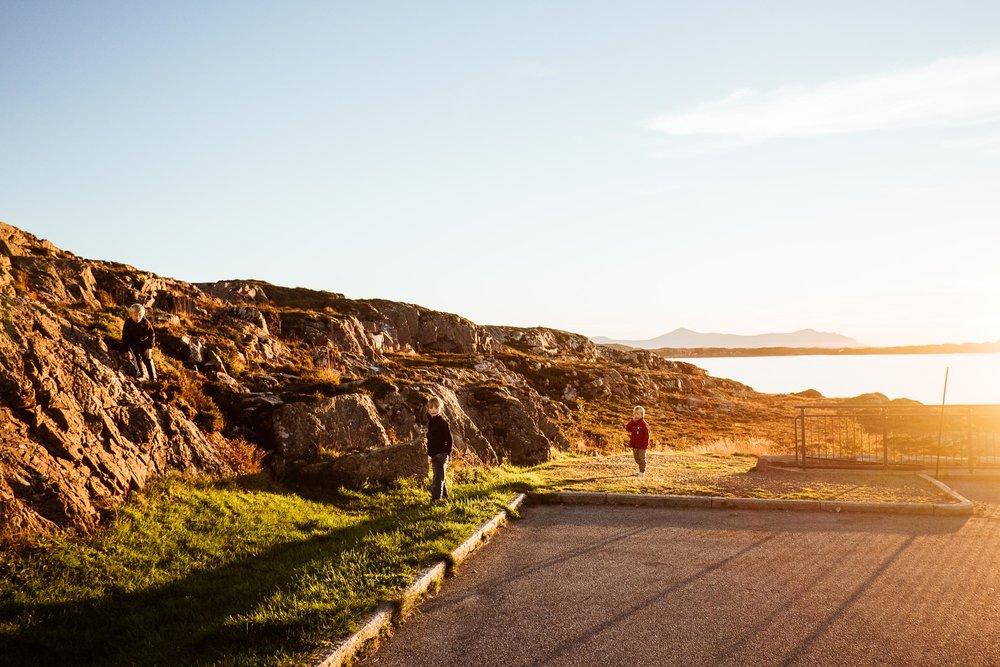 Norway_MaxHartmann-5131.jpg