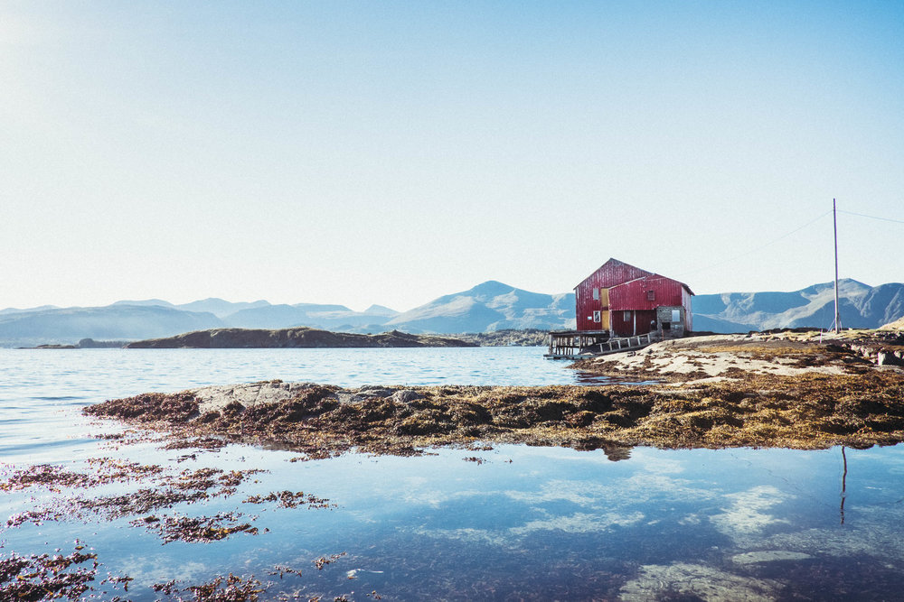 Norway_MaxHartmann-5240.jpg