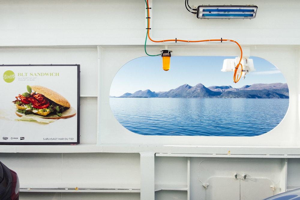Norway_MaxHartmann-5250.jpg