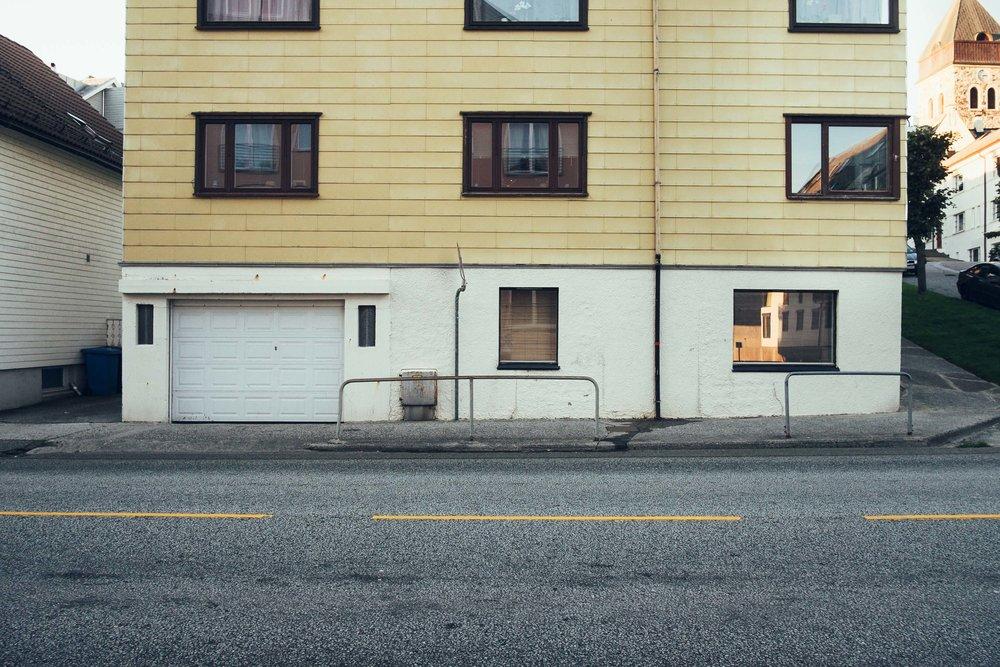 Norway_MaxHartmann-5288.jpg