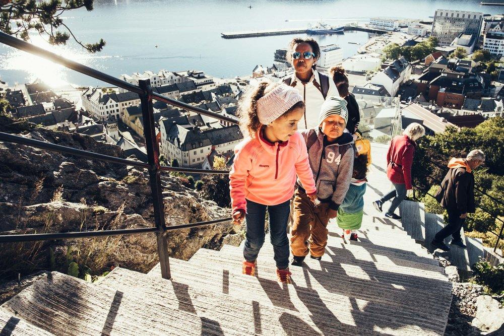 Norway_MaxHartmann-5499.jpg