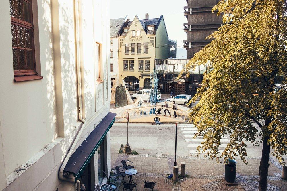 Norway_MaxHartmann-5538.jpg