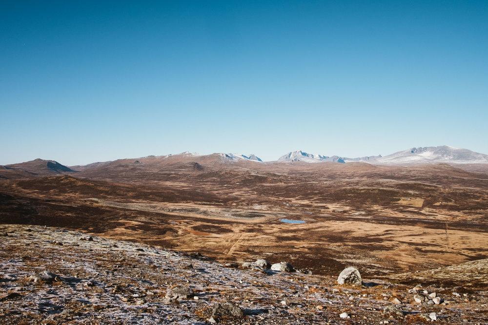 Norway_MaxHartmann-6092.jpg