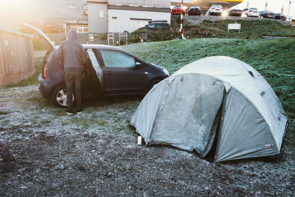 Norway_MaxHartmann-6160.jpg