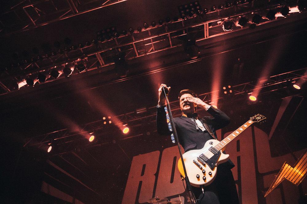 28-RoyalRepublic.jpg