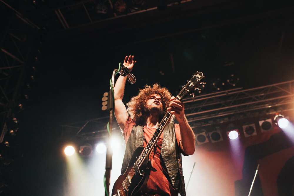 Wolfmother-7081.jpg