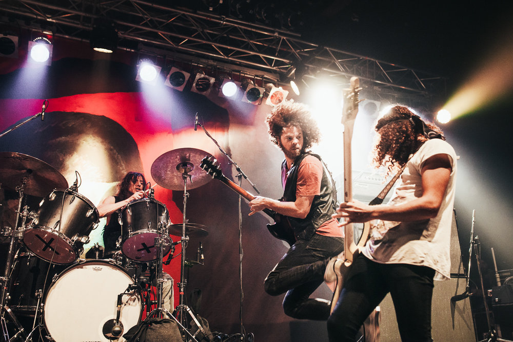 Wolfmother-7109.jpg