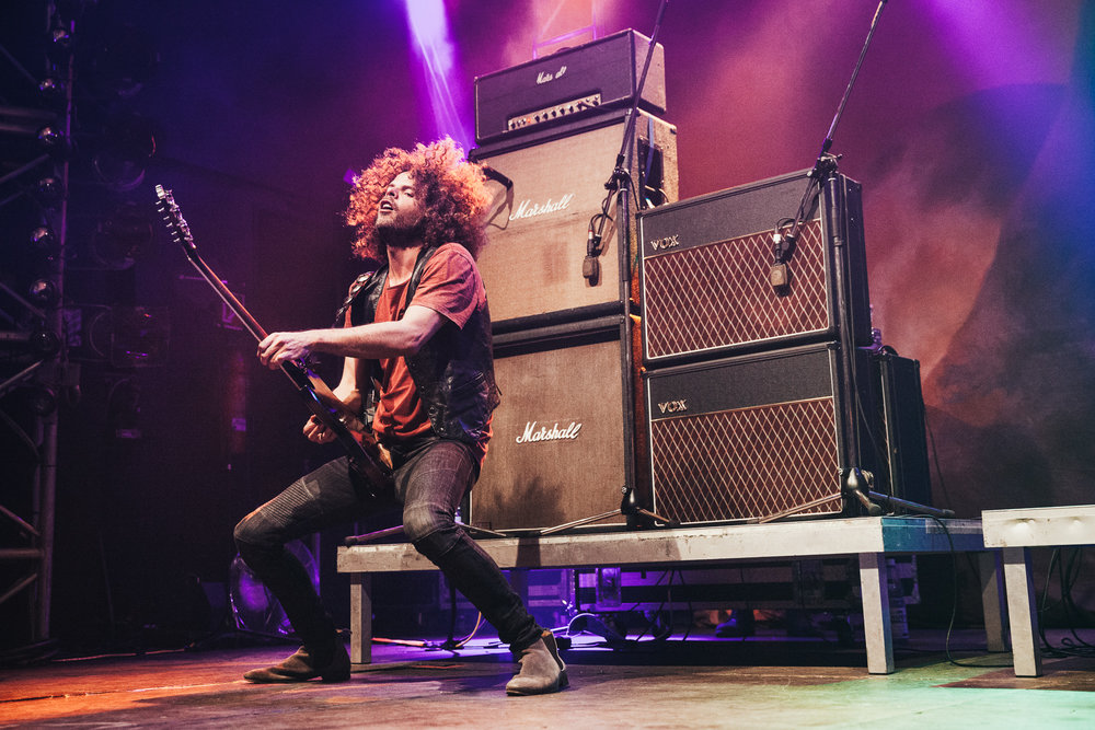 Wolfmother-7323.jpg