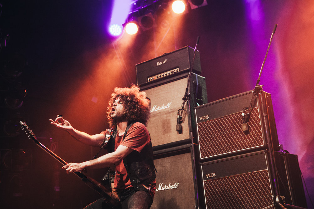 Wolfmother-7332.jpg
