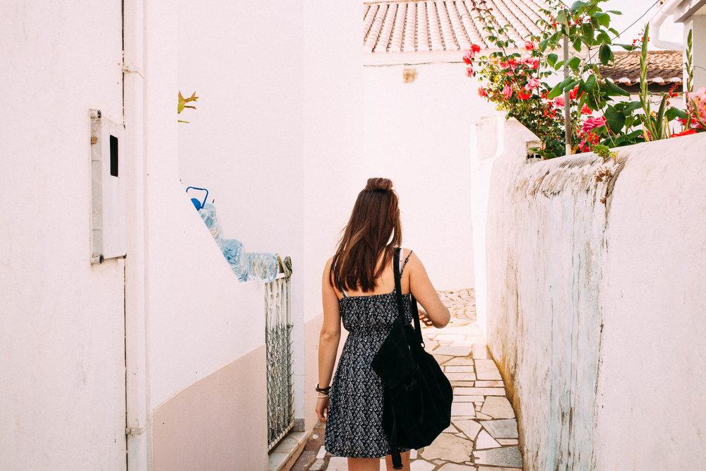 MaxHartmannphoto_Algarve2017-2222.jpg