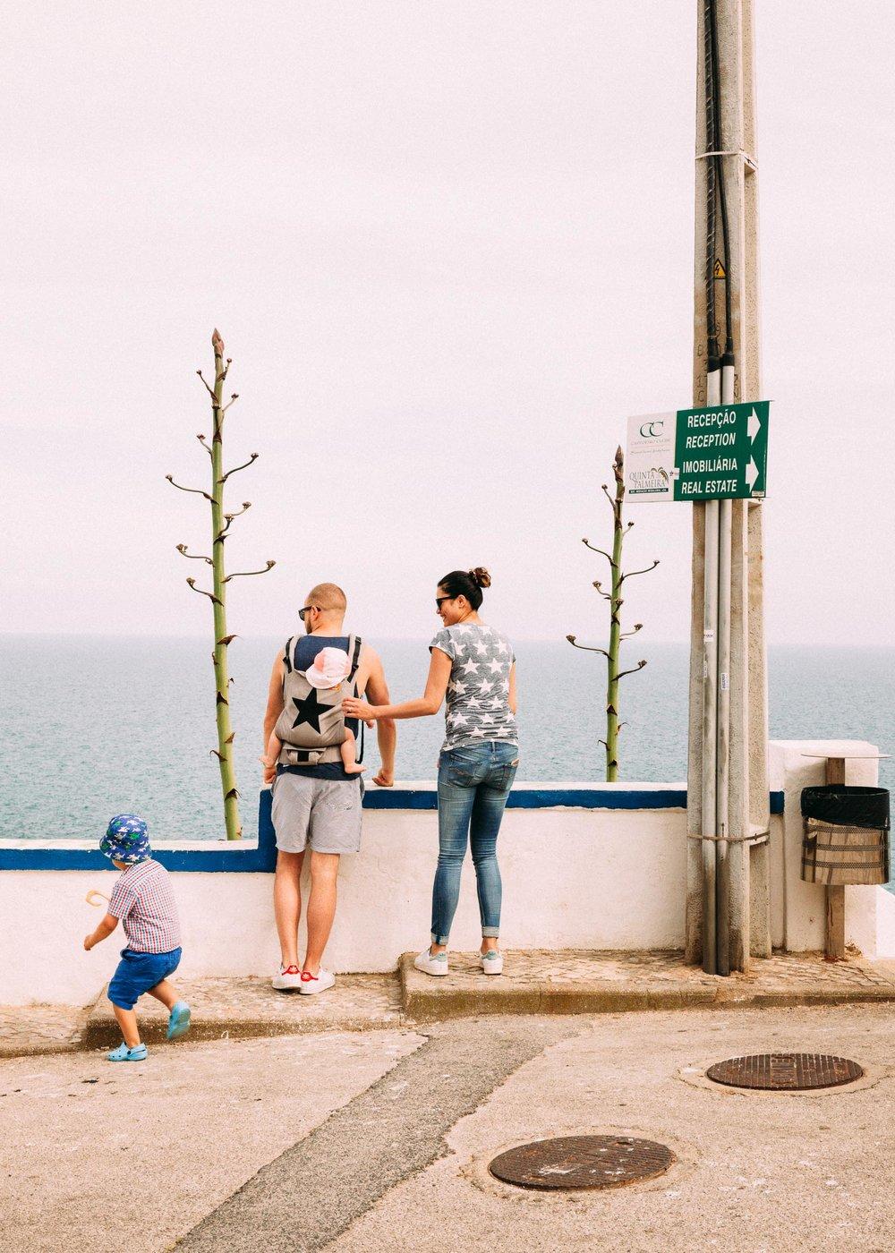 MaxHartmannphoto_Algarve2017-2472.jpg