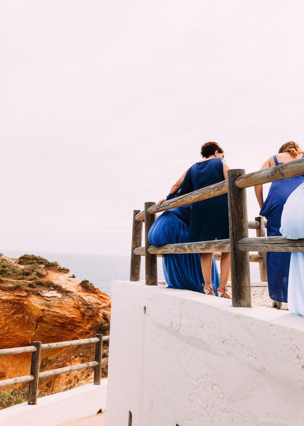 MaxHartmannphoto_Algarve2017-2517.jpg